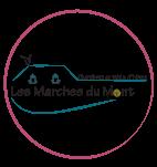 Adona - Les Marches du Mont