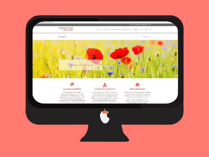 site-stephanie_quelais